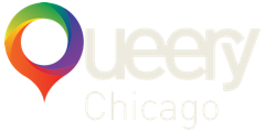Queery | Chicago
